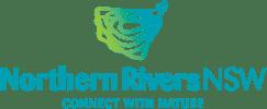 Website Design & SEO Northern Rivers NSW - JezNorthWeb